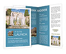 0000086114 Brochure Templates