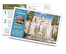 0000086114 Postcard Templates