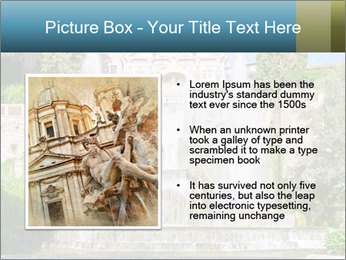 0000086114 PowerPoint Template - Slide 13
