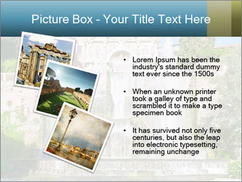 0000086114 PowerPoint Template - Slide 17