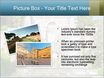 0000086114 PowerPoint Template - Slide 20