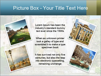 0000086114 PowerPoint Template - Slide 24