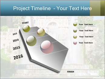 0000086114 PowerPoint Template - Slide 26