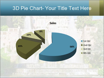 0000086114 PowerPoint Template - Slide 35