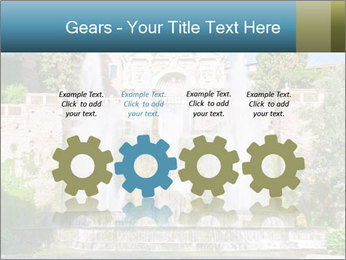 0000086114 PowerPoint Template - Slide 48