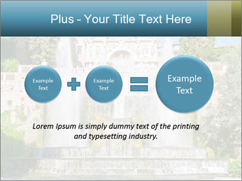 0000086114 PowerPoint Template - Slide 75