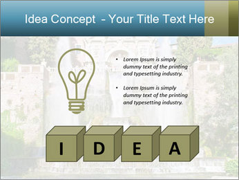 0000086114 PowerPoint Template - Slide 80