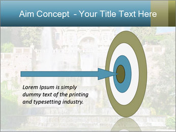 0000086114 PowerPoint Template - Slide 83
