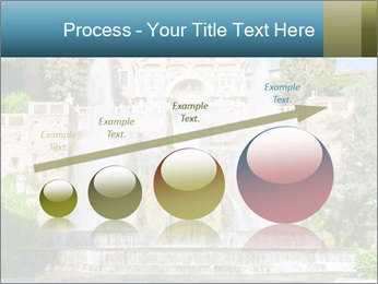 0000086114 PowerPoint Template - Slide 87