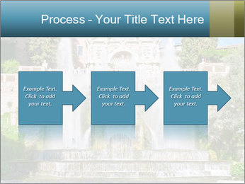 0000086114 PowerPoint Template - Slide 88