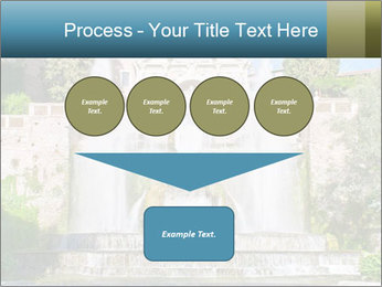 0000086114 PowerPoint Template - Slide 93