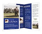 0000086115 Brochure Templates