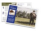 0000086115 Postcard Templates