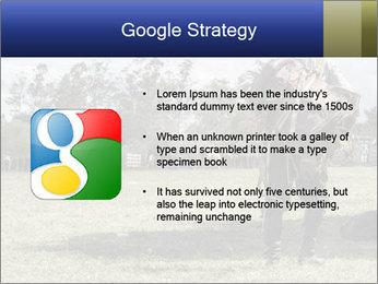 0000086115 PowerPoint Template - Slide 10
