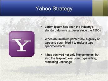0000086115 PowerPoint Template - Slide 11