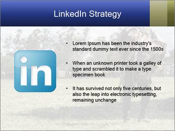 0000086115 PowerPoint Template - Slide 12