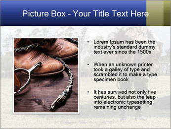 0000086115 PowerPoint Template - Slide 13