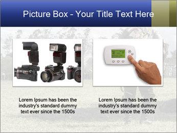 0000086115 PowerPoint Template - Slide 18