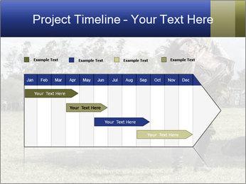 0000086115 PowerPoint Template - Slide 25