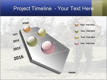 0000086115 PowerPoint Template - Slide 26