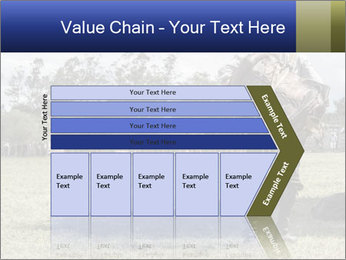 0000086115 PowerPoint Template - Slide 27