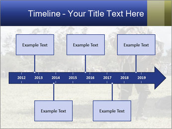 0000086115 PowerPoint Template - Slide 28