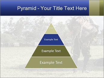0000086115 PowerPoint Template - Slide 30
