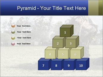 0000086115 PowerPoint Template - Slide 31