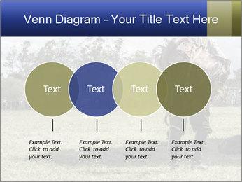 0000086115 PowerPoint Template - Slide 32