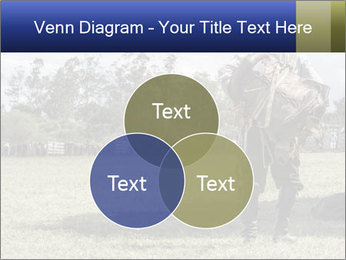 0000086115 PowerPoint Template - Slide 33