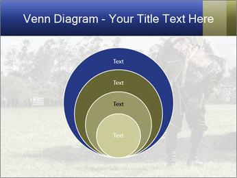 0000086115 PowerPoint Template - Slide 34