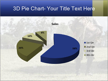 0000086115 PowerPoint Template - Slide 35