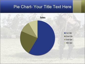 0000086115 PowerPoint Template - Slide 36