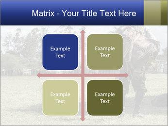 0000086115 PowerPoint Template - Slide 37