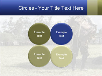 0000086115 PowerPoint Template - Slide 38
