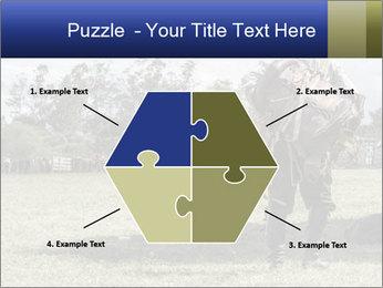 0000086115 PowerPoint Template - Slide 40