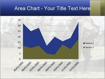 0000086115 PowerPoint Template - Slide 53