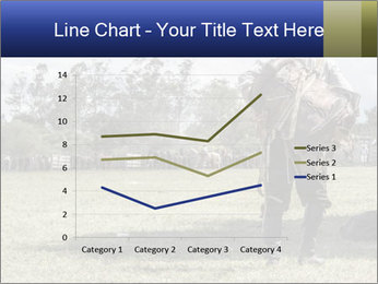 0000086115 PowerPoint Template - Slide 54