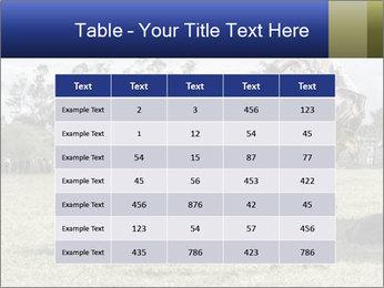 0000086115 PowerPoint Template - Slide 55