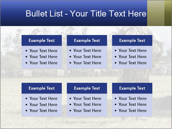 0000086115 PowerPoint Template - Slide 56