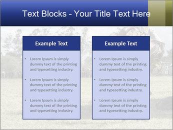 0000086115 PowerPoint Template - Slide 57
