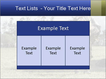 0000086115 PowerPoint Template - Slide 59