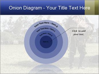 0000086115 PowerPoint Template - Slide 61