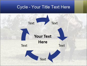 0000086115 PowerPoint Template - Slide 62