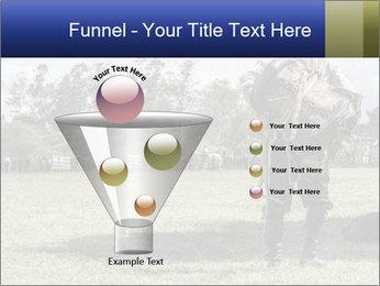 0000086115 PowerPoint Template - Slide 63