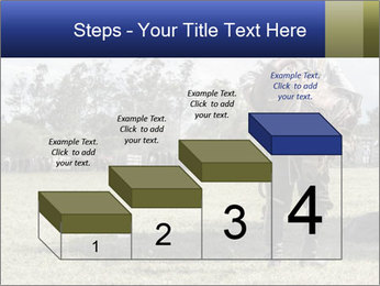 0000086115 PowerPoint Template - Slide 64