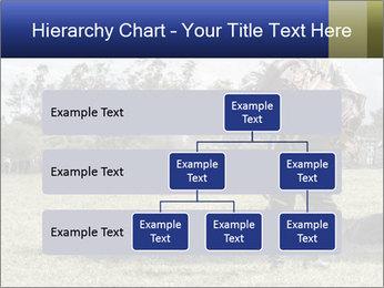 0000086115 PowerPoint Template - Slide 67