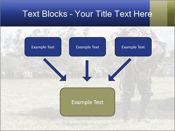 0000086115 PowerPoint Template - Slide 70