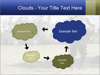 0000086115 PowerPoint Template - Slide 72