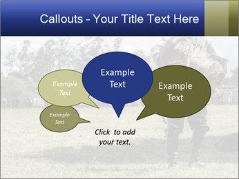 0000086115 PowerPoint Template - Slide 73